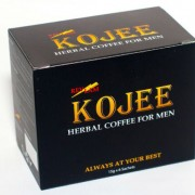 Online Herbal Coffee Supplier