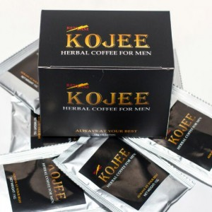 Herbal Coffee For Men